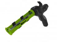 Pistola a Batería Cartucho 310