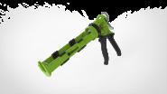 Pistola ULTRA Cartucho 310