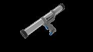Pistola Airflow Bolsa 600 Combi